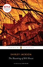 Best Haunting Books That Will Hook You