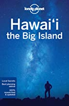 Best Hawaii Travel Books You Should Read