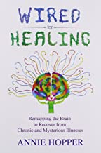 Best Healing Books That Should Be On Your Bookshelf