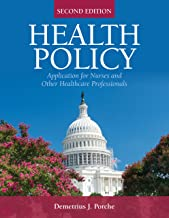 Best Health Policy Books Reviewed & Ranked
