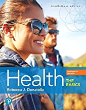Best Health Books: The Ultimate List