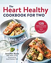 Best Healthy Cook Books Reviewed & Ranked