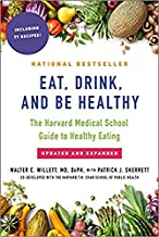 Best Healthy Eating Books Worth Your Attention