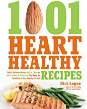 Best Healthy Lifestyle Books You Must Read