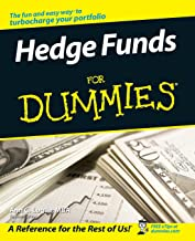 Best Hedge Fund Books You Should Read