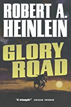 Best Heinlein Books to Read