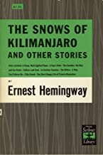 Best Hemingway Books You Should Read