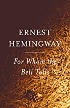 Best Hemmingway Books: The Ultimate List
