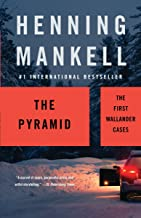 Best Henning Mankell Books Reviewed & Ranked
