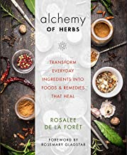 Best Herbalism Books Worth Your Attention