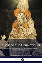 Best Hermetic Books To Read