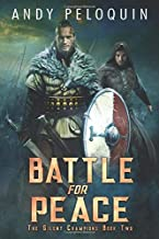 Best Heroic Fantasy Books You Must Read