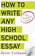 BEST High School Books: The Ultimate List