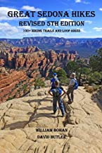 Best Hiking Guide Books That You Need