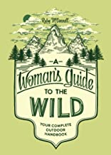 Best Hiking Books that Should be on Your Bookshelf