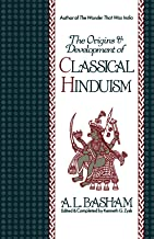 Best Hinduism Books You Should Read