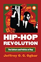 Best Hip Hop Books: The Ultimate List