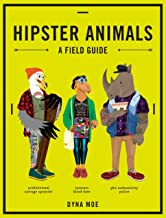Best Hipster Books That You Need