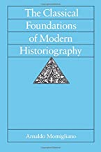 Best Historiography Books Reviewed & Ranked