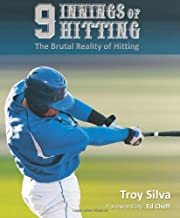 Best Hitting Books: The Ultimate Collection