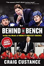 Best Hockey Books That You Need