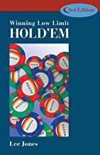 Best Holdem Books: The Ultimate Collection