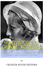 Best Hollywood Biography Books: The Ultimate List