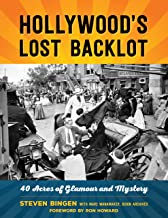 Best Hollywood Books: The Ultimate Collection