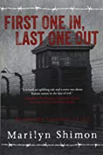 Best Holocaust Books to Read