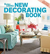 Best Home Decorating Books: The Ultimate Collection