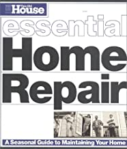Best Home Improvement Books: The Ultimate List