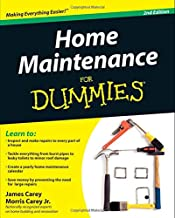 Best Home Maintenance Books to Read