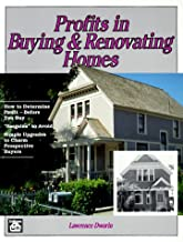 Best Home Remodeling Books You Must Read