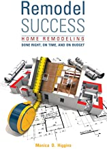 Best Home Renovation Books You Must Read