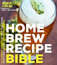 Best Homebrew Books You Must Read