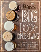 Best Homebrewing Books: The Ultimate List