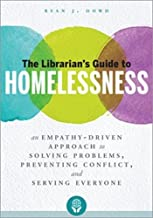 Best Homelessness Books You Must Read