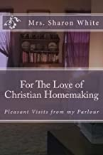 Best Homemaking Books You Should Enjoy