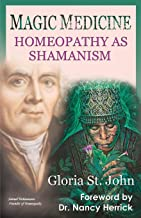 Best Homeopathy Books that Should be on Your Bookshelf