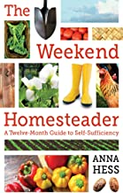 Best Homesteading Books You Should Read