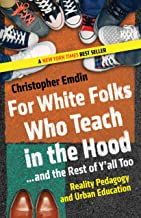 Best Hood Books You Should Enjoy