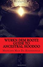 Best Hoodoo Books You Should Read