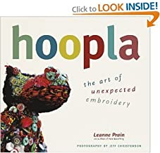 Best Hoopla Books Worth Your Attention