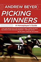 Best Horse Racing Books To Read