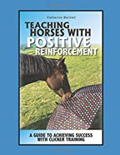 Best Horse Training Books To Read