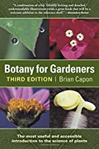 Best Horticulture Books You Should Read