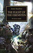 Best Horus Heresy Books You Should Read