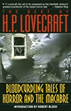 Best Hp Lovecraft Books That Will Hook You