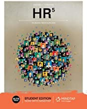 Best HR Books That Will Hook You
