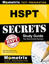 Best HSPT Prep Books: The Ultimate List